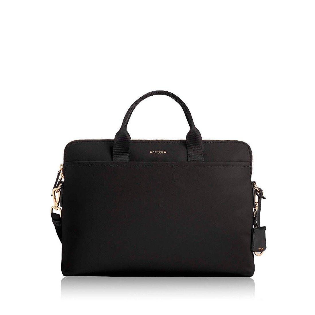 Cartera maletín Joanne - Tumi - 1