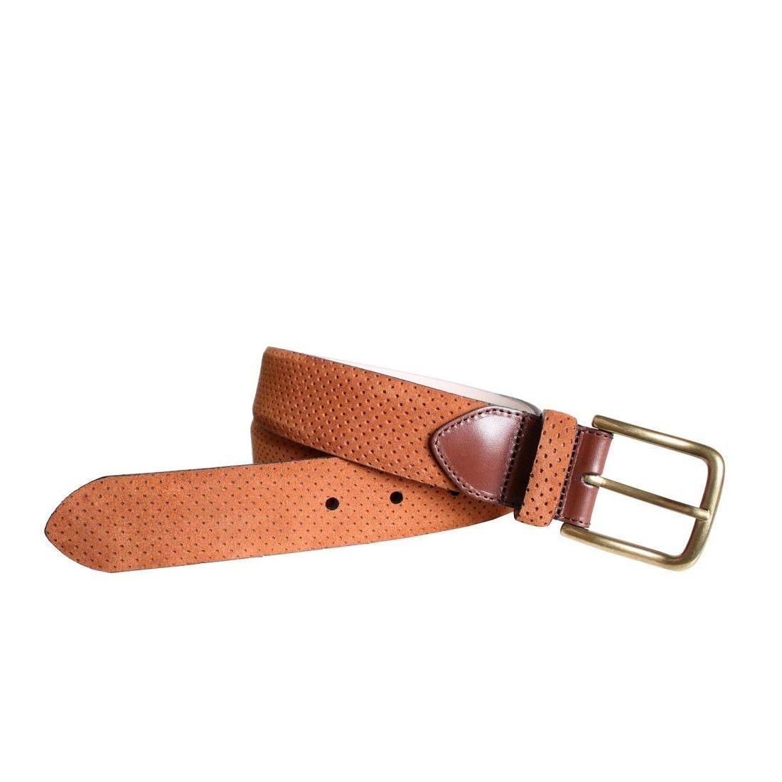 Cinturón Mod. 11338 - Possum - 1