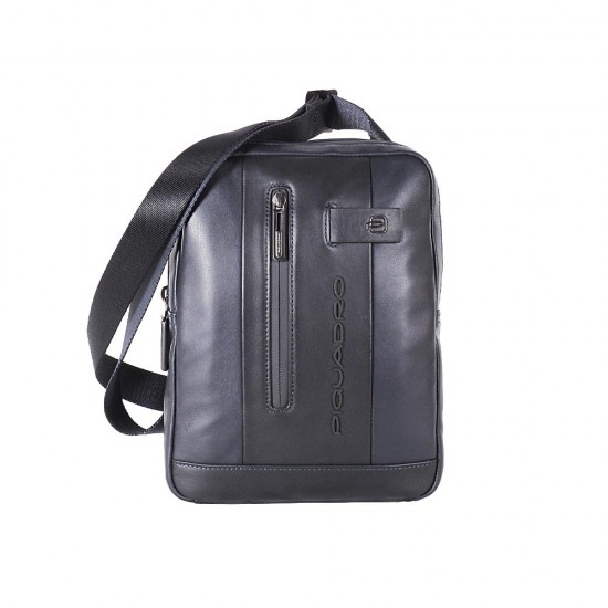 Bolso porta tablet - Piquadro - 1