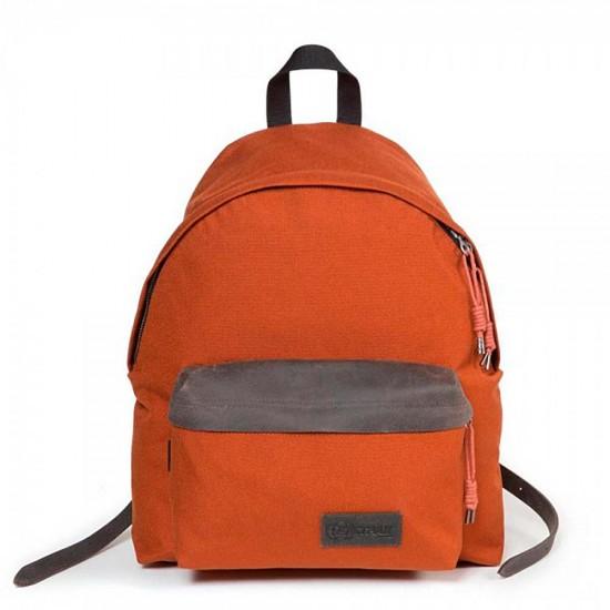 Mochila Padded Pak'R Axer Clay - Eastpack - 1